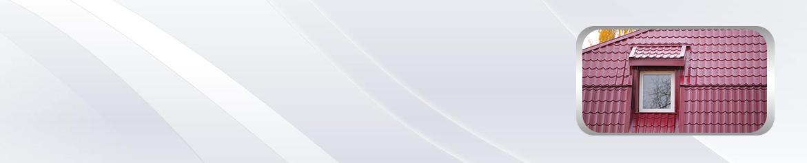 Теплоизоляция трубопроводов тепловых сетей материалы